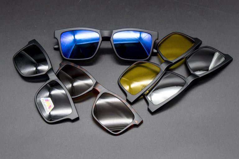 Hat az egyben napszemüveg teszt 6