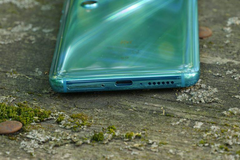 Xiaomi Mi 10 okostelefon teszt 9