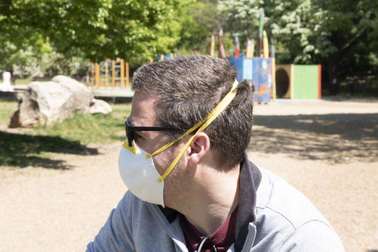 Hat az egyben napszemüveg teszt 9