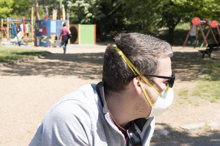 Hat az egyben napszemüveg teszt 10