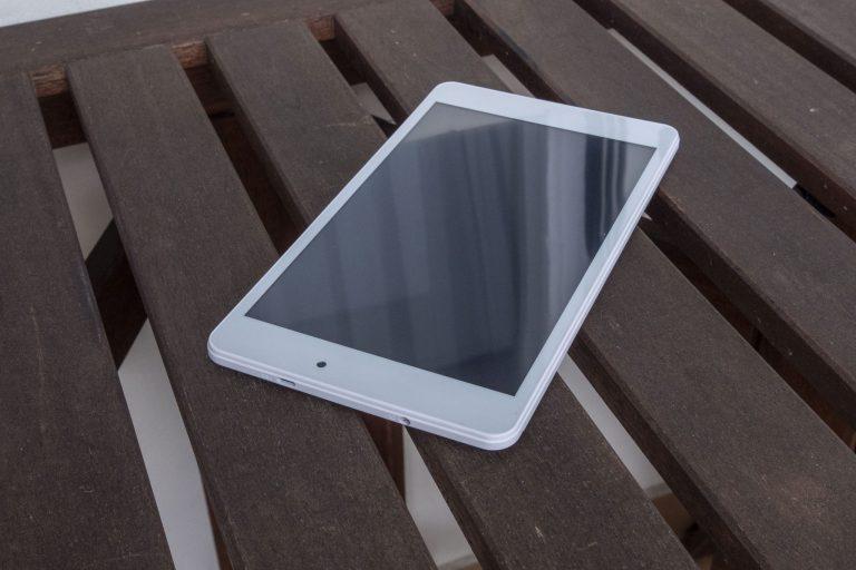 Alldocube iPlay 8 Pro tablet teszt 6