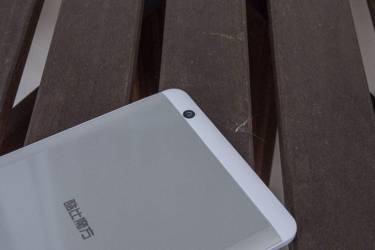 Alldocube iPlay 8 Pro tablet teszt 7