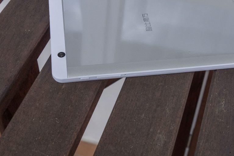 Alldocube iPlay 8 Pro tablet teszt 9