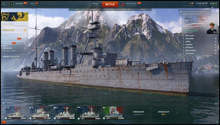 Lőjünk szét hajókat a karantén  idején 11