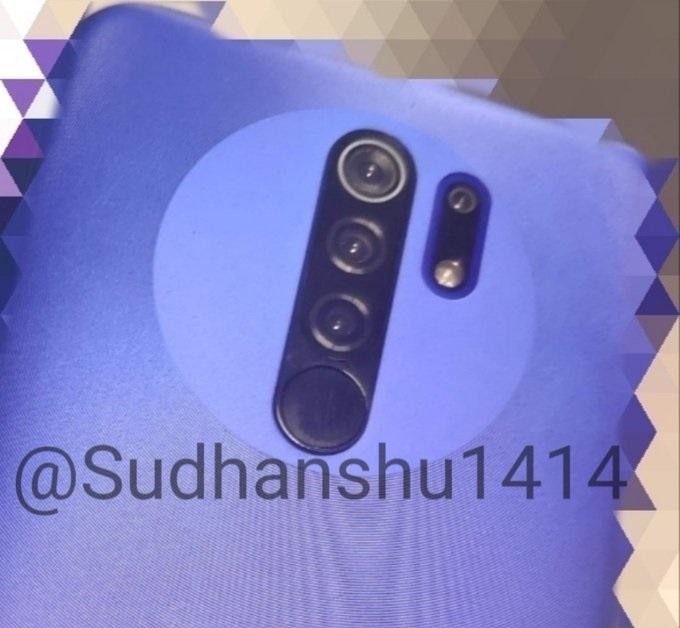 Ezek a Xiaomi telefonok jönnek idén 5