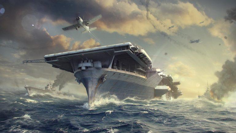Lőjünk szét hajókat a karantén  idején 5