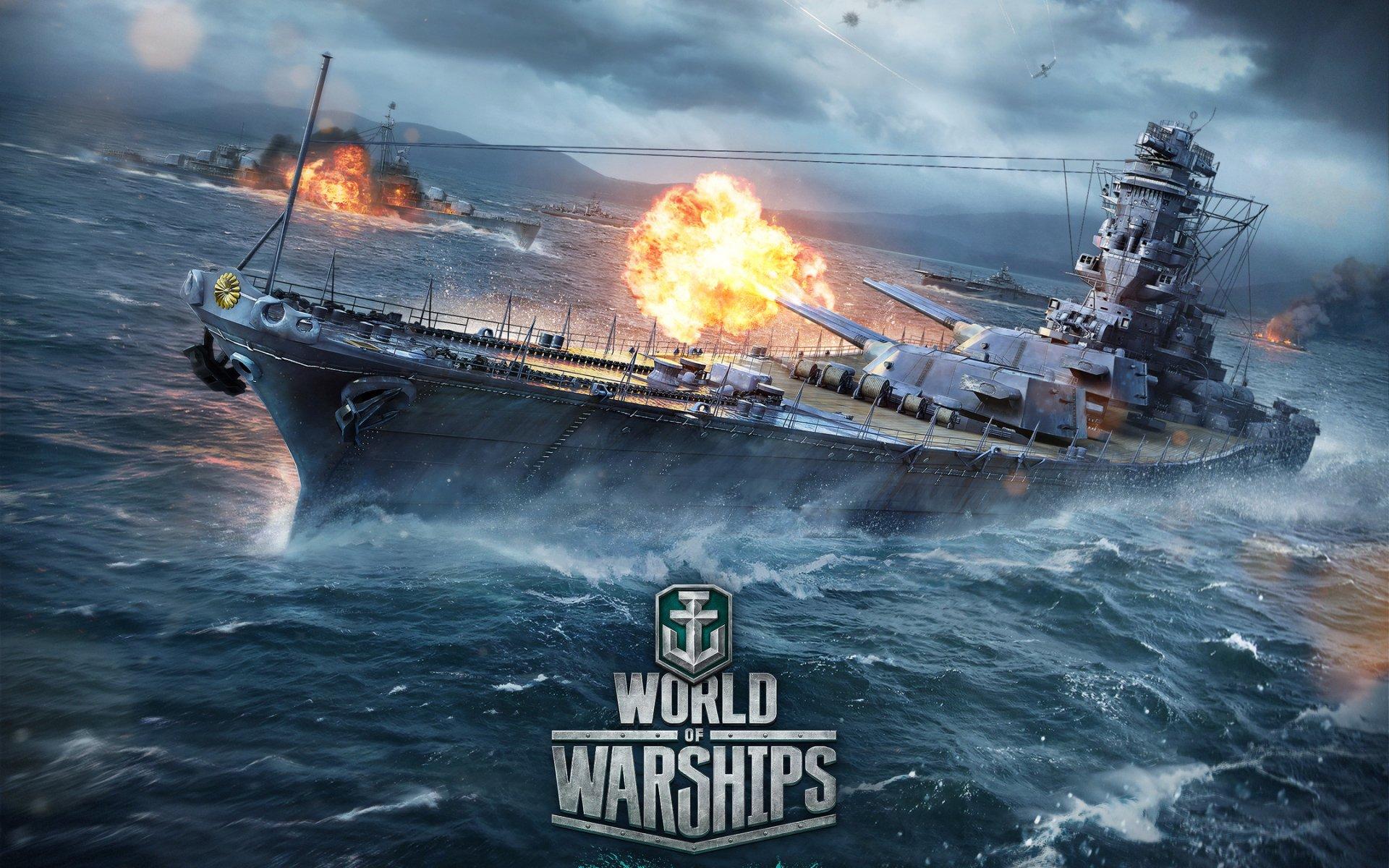 Lőjünk szét hajókat a karantén  idején 2