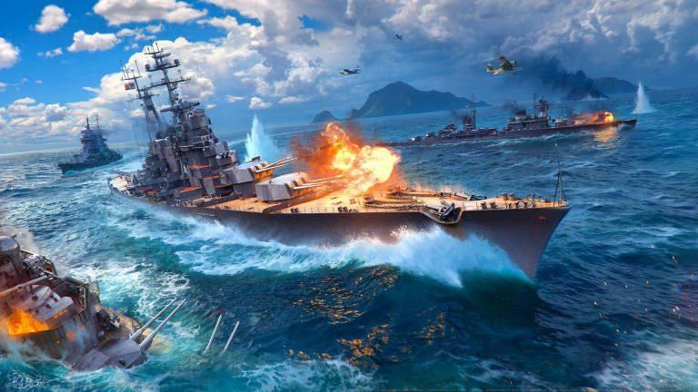 Lőjünk szét hajókat a karantén  idején 3