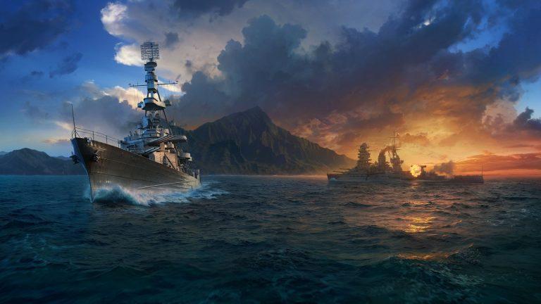 Lőjünk szét hajókat a karantén  idején 4