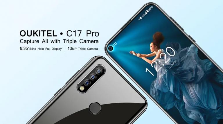 Top 5 olcsó mobil 9