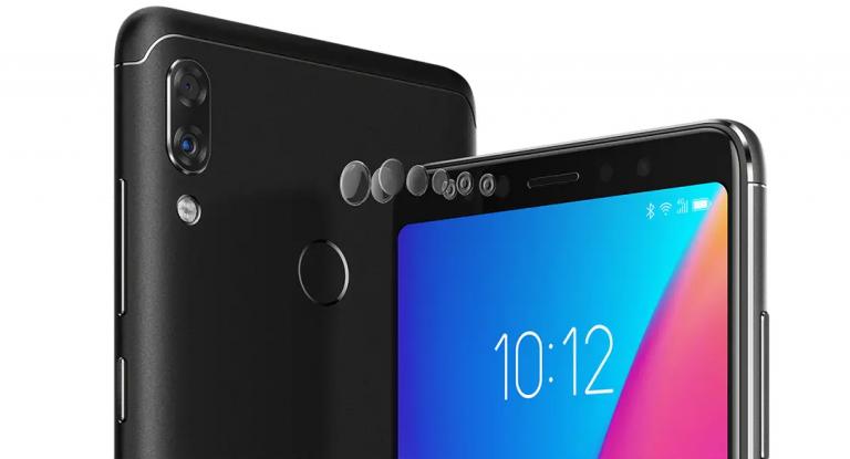 Top 5 olcsó mobil 6