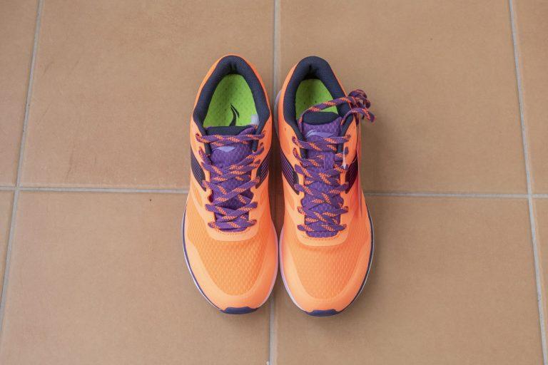 Extrém olcsó futó- és szabadidőcipők az új Alis boltban 2