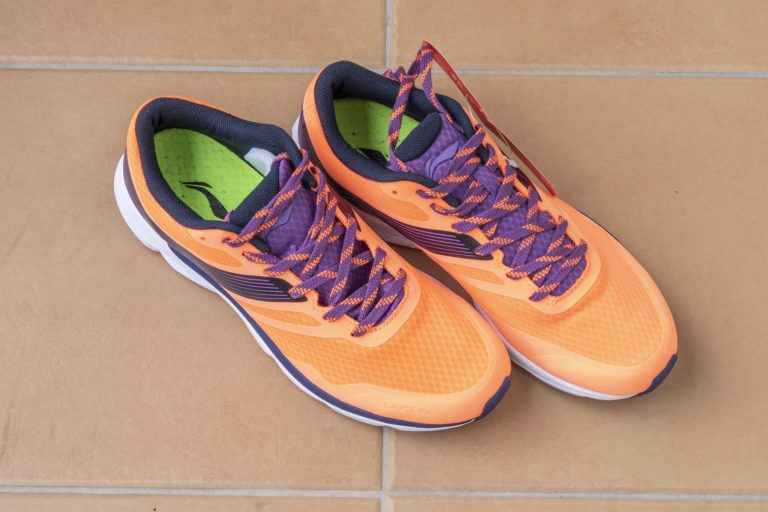 Extrém olcsó futó- és szabadidőcipők az új Alis boltban 4