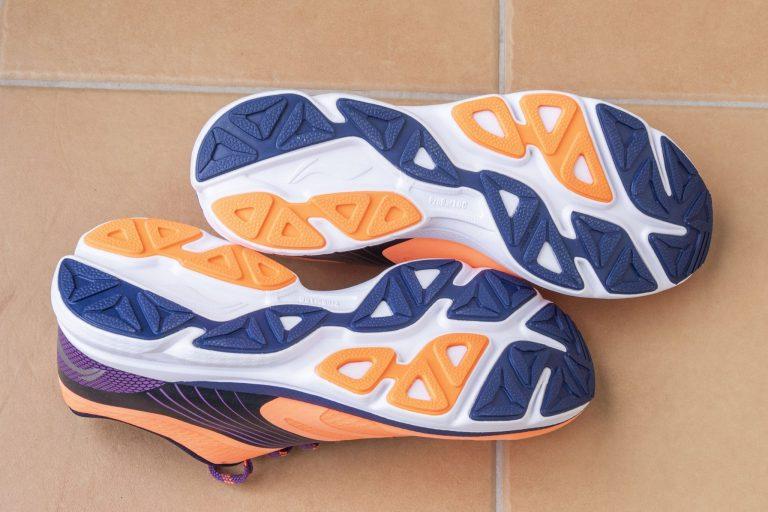 Extrém olcsó futó- és szabadidőcipők az új Alis boltban 3