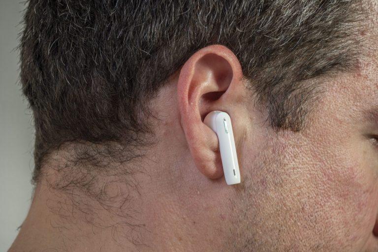 Tronsmart Onyx Ace fülhallgató teszt 11