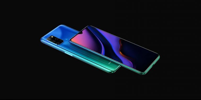 Elephone E10 okostelefon – 36 000 Ft-ért ennyi mindent? 4