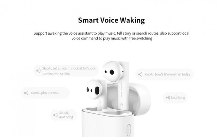 A Geekbuying bemutatja: a fülesek háborúja 8