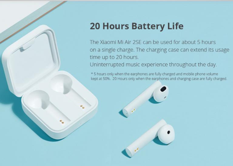 Xiaomi válogatás a Geekbuyingtól 14