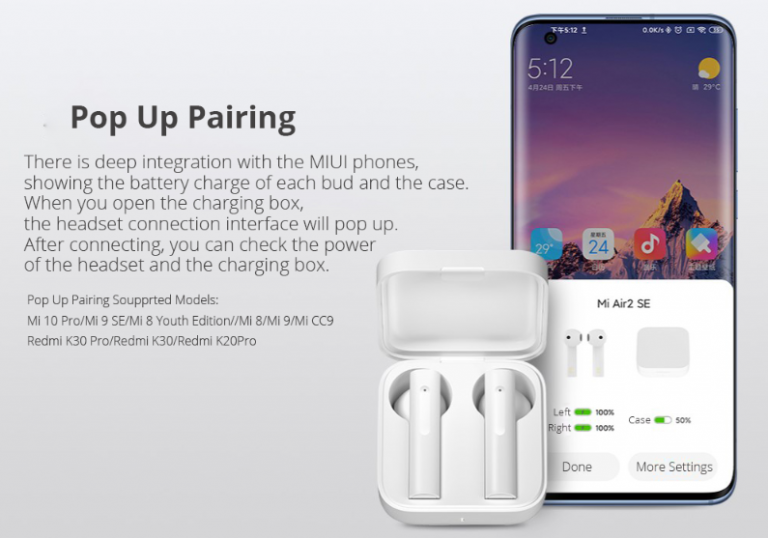Xiaomi válogatás a Geekbuyingtól 16
