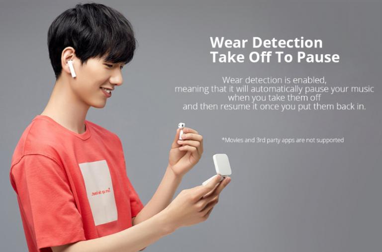 Xiaomi válogatás a Geekbuyingtól 17