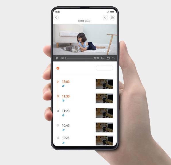 Olcsó Xiaomi kütyük a DHGate-től 9
