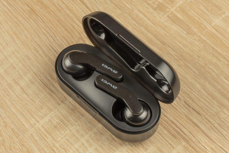 Awei T10C fülhallgató teszt 5