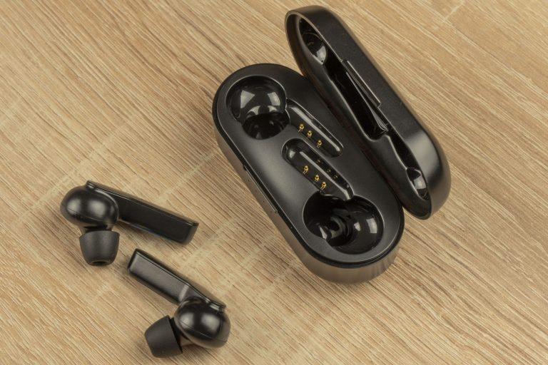 Awei T10C fülhallgató teszt 6
