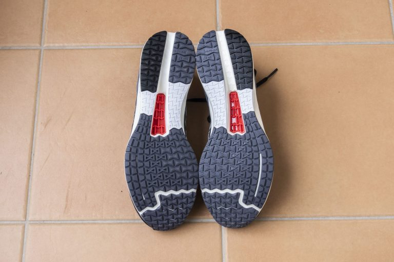 Extrém olcsó futó- és szabadidőcipők az új Alis boltban 6