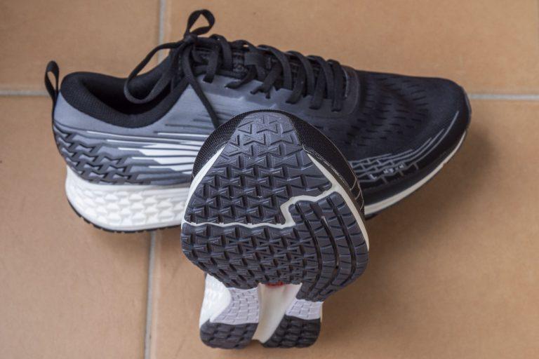 Extrém olcsó futó- és szabadidőcipők az új Alis boltban 7