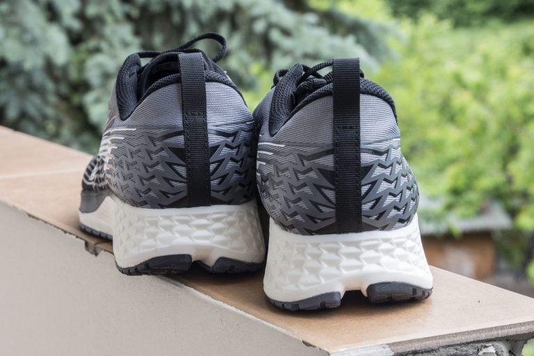 Extrém olcsó futó- és szabadidőcipők az új Alis boltban 5