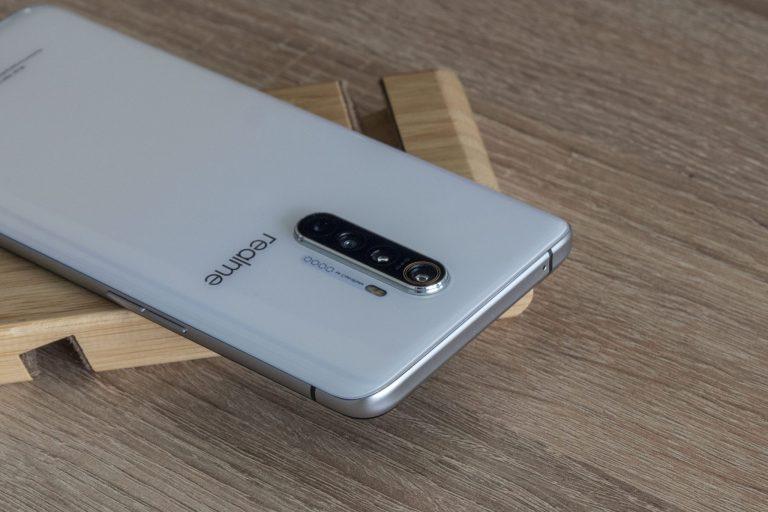 Realme X2 Pro okostelefon teszt 15