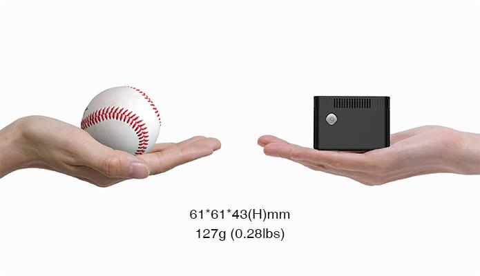 """Indiegogo kampányban tarol a """"világ legkisebb"""" PC-je 8"""