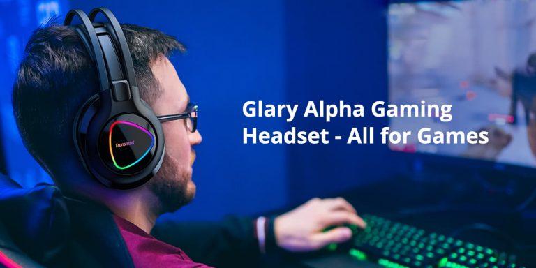 Ha olcsó gamer fejhallgatóra vágysz, akkor ne keress tovább 2