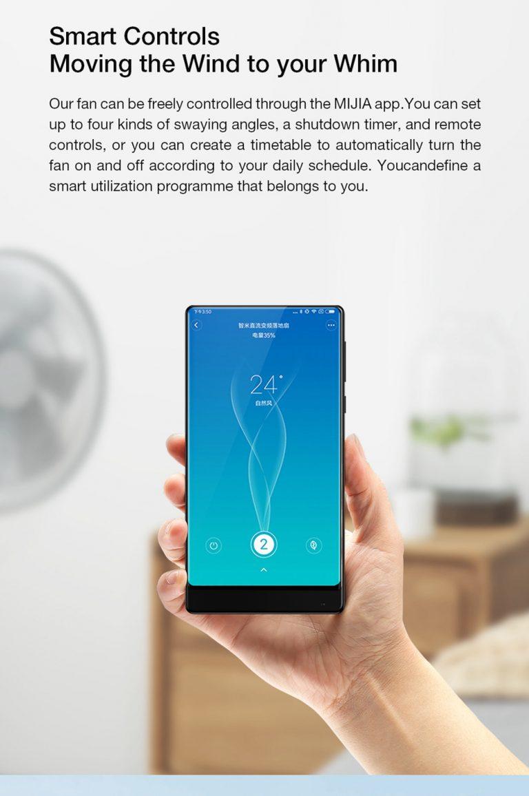 Xiaomi kütyük a DHGate-től 15