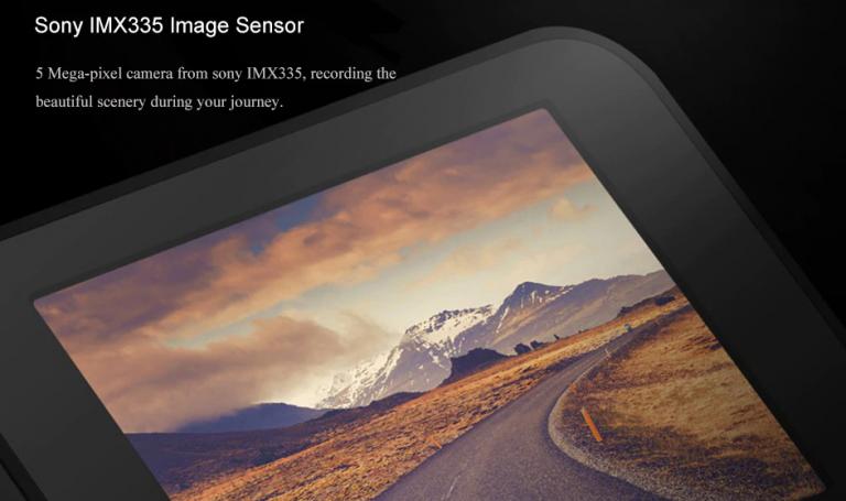 Xiaomi kütyük a DHGate-től 4