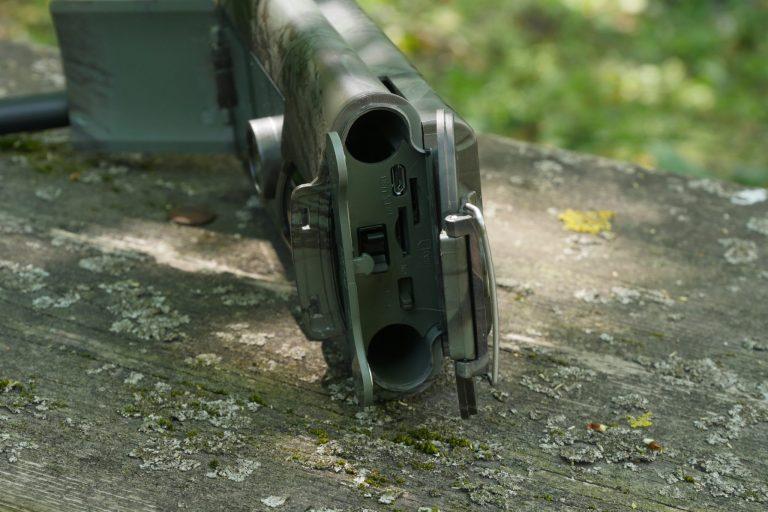Suntek HC-700G és HC-900LTE vadkamerák tesztje 9