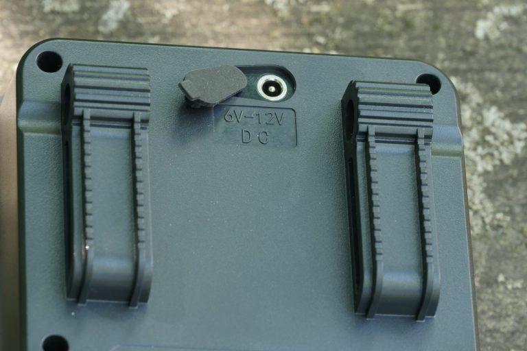 Suntek HC-700G és HC-900LTE vadkamerák tesztje 21