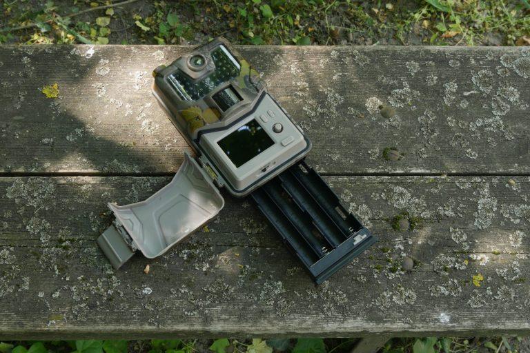 Suntek HC-700G és HC-900LTE vadkamerák tesztje 22