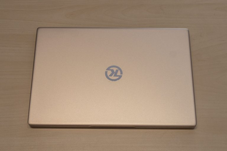 KUU K2 notebook teszt 3