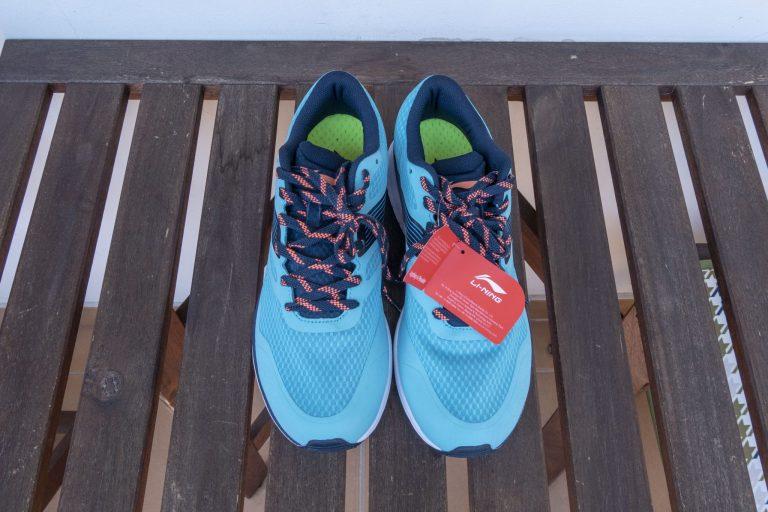 Hogyan válasszatok kínai cipőméretet? 3