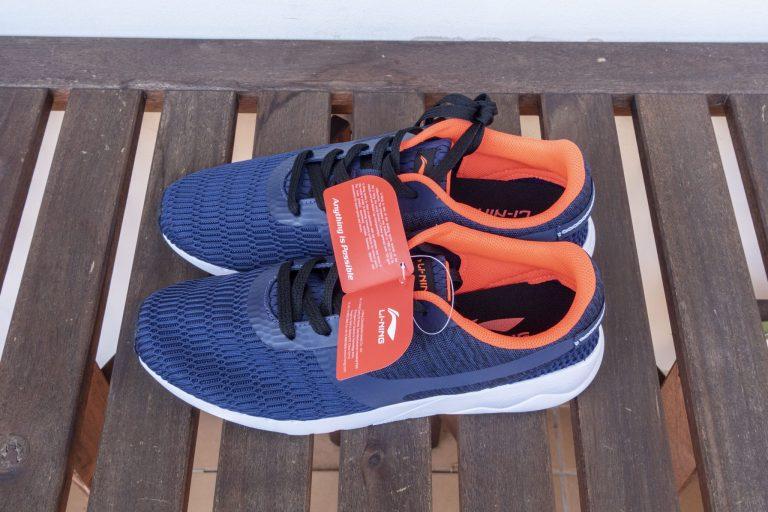 Hogyan válasszatok kínai cipőméretet? 12