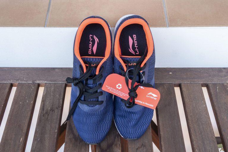 Hogyan válasszatok kínai cipőméretet? 9
