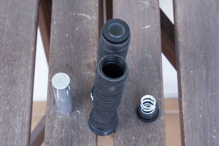 Whyte golyóscsapágyas ugrálókötél teszt 5