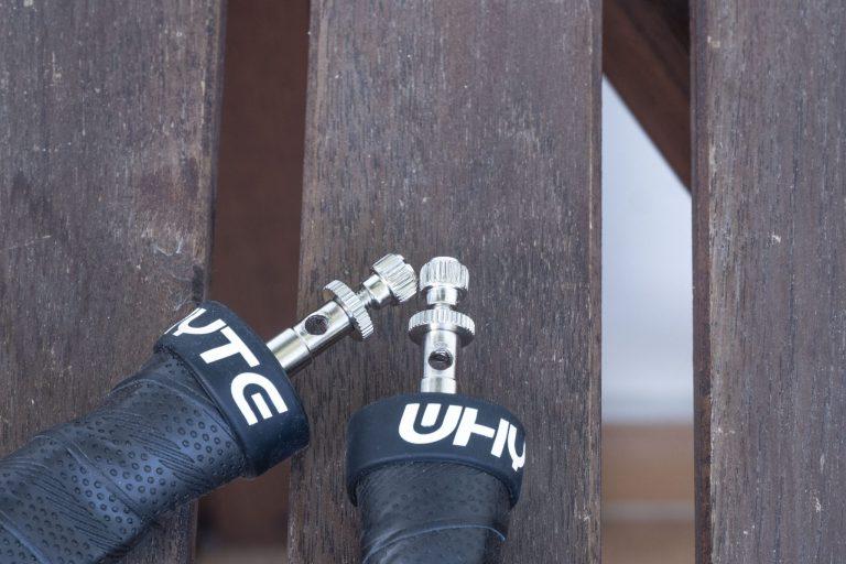 Whyte golyóscsapágyas ugrálókötél teszt 6