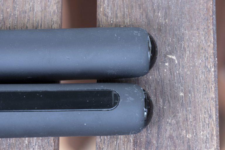 Whyte golyóscsapágyas ugrálókötél teszt 9