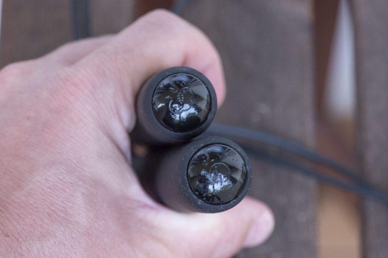 Whyte golyóscsapágyas ugrálókötél teszt 10