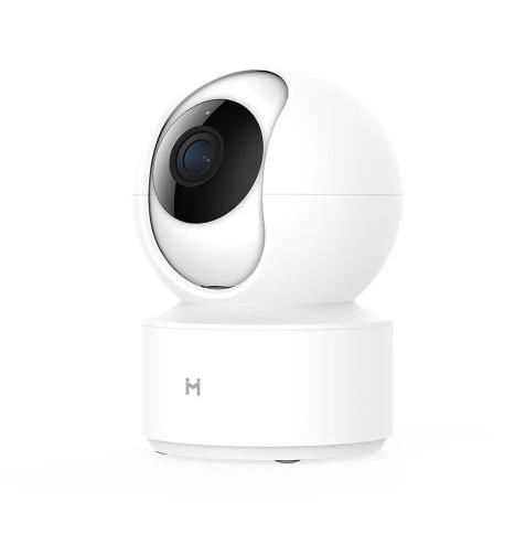 Fillérekért lehet beltéri Xiaomi kamerákat venni 3