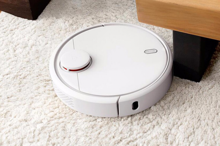 Újra elérhető olcsón az első generációs  Mi Robot 2