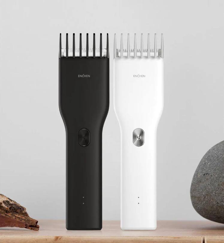 Akksis Xiaomi hajvágógép gombokért 2