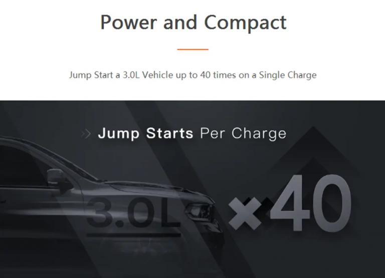 Autóbikázós powerbank akcióban 7
